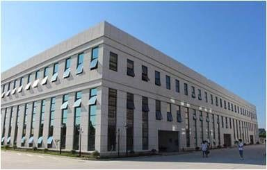 Shanghai Sandi Industrial Co., Ltd.